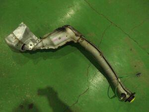 Глушитель на Subaru Forester SG5 EJ205DPQME