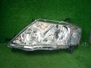 Фара на Nissan Serena NC25 MR20DE 100?24920