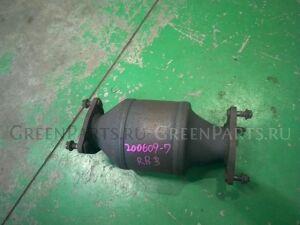 Катализатор на Honda Odyssey RB3 K24A-360