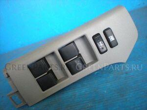 Блок упр-я стеклоподъемниками на Toyota Vitz SCP90 2SZFE
