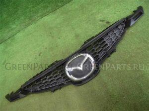 Решетка радиатора на Mazda Demio DE3FS ZJVE