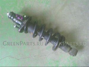 Стойка амортизатора на Honda Stream RN6 R18A-172