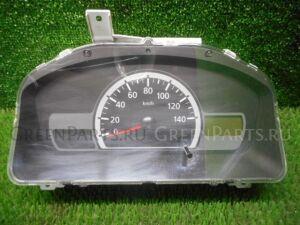 Спидометр на Nissan Clipper U72V 3G83