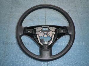 Руль на Daihatsu Move LA110S KFVE