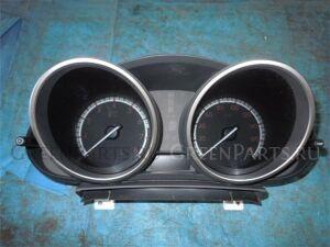 Спидометр на Mazda Axela BLEFW LFVDS