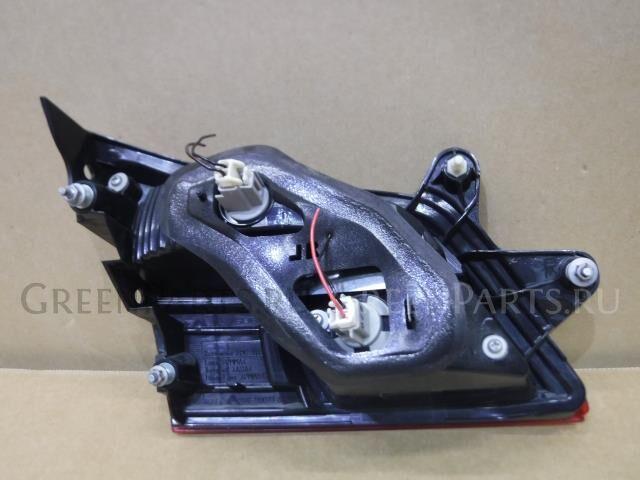 Стоп-планка на Subaru Legacy BR9 EJ253JUAFE