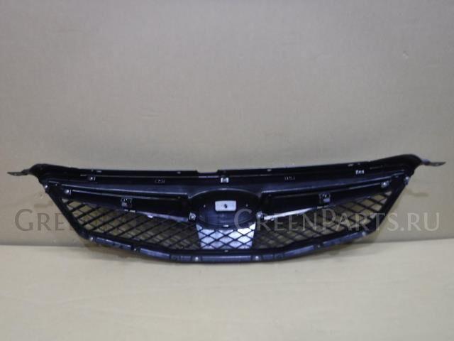 Решетка радиатора на Subaru Legacy BR9 EJ253JUAFE