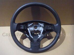 Руль на Daihatsu Move LA110S KFVE2