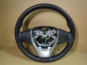Руль на Toyota Voxy ZRR85W 3ZRFAE