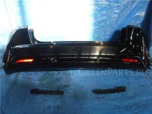 Бампер на Honda Fit GP1 LDA-513