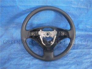 Руль на Daihatsu Move LA100S KFVE