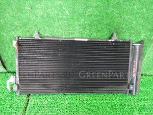 Радиатор кондиционера на Subaru Exiga YA5 EJ20-DET