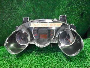 Спидометр на Honda Fit GE6 L13A-E