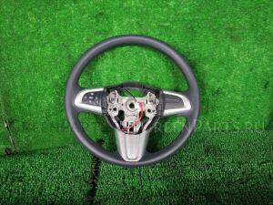 Руль на Daihatsu WAKE LA710S KF-VE