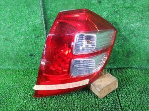 Стоп на Honda Fit GE6 L13A-E P7030