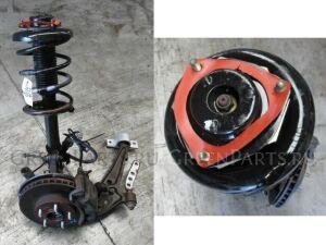 Стойка амортизатора на Nissan Serena PC24 SR20DE