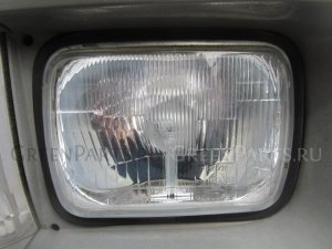 Фара на Mazda Bongo SS88H F8 6506