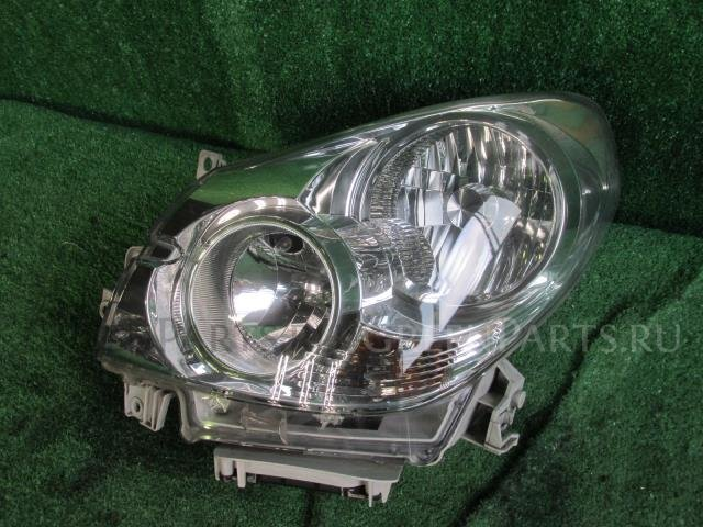 Фара на Daihatsu MIRROR L275S KF-DET 39000-51857