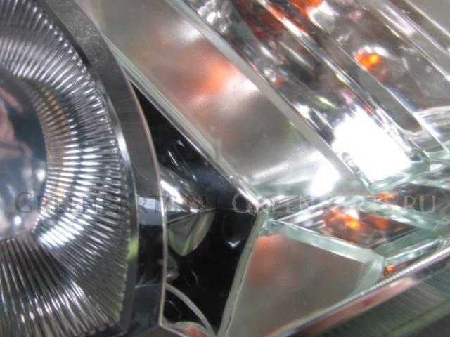 Фара на Nissan Wingroad Y12 HR15DE