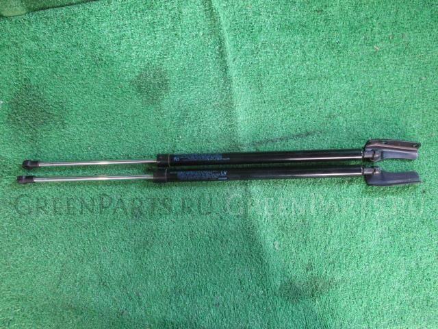 Амортизатор двери на Daihatsu Tanto L375S KF-VE