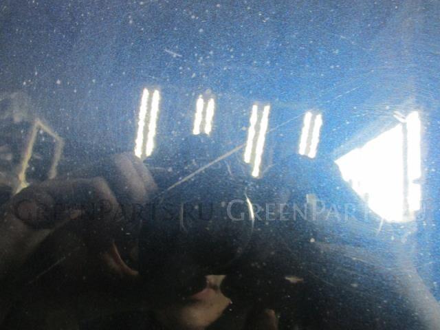Дверь боковая на Nissan NV 150 AD VY12 HR16DE