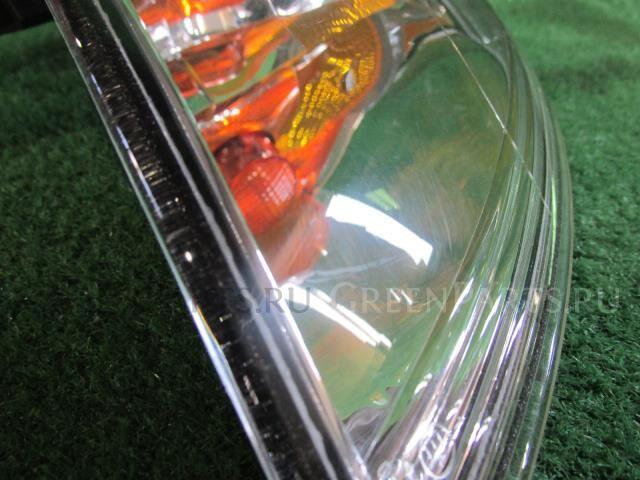 Поворотник к фаре на Mazda Mpv LW5W GY R4149