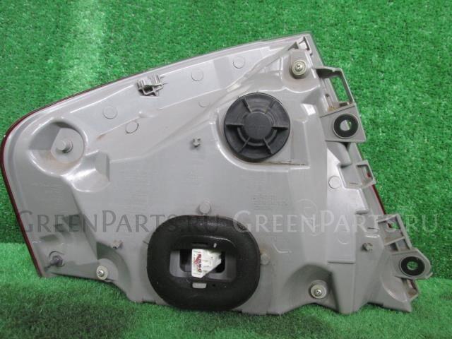Стоп на Nissan Fuga PY50 VQ35DE 220-63989