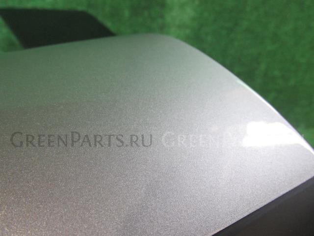Зеркало двери боковой на Nissan Serena CC25 MR20DE