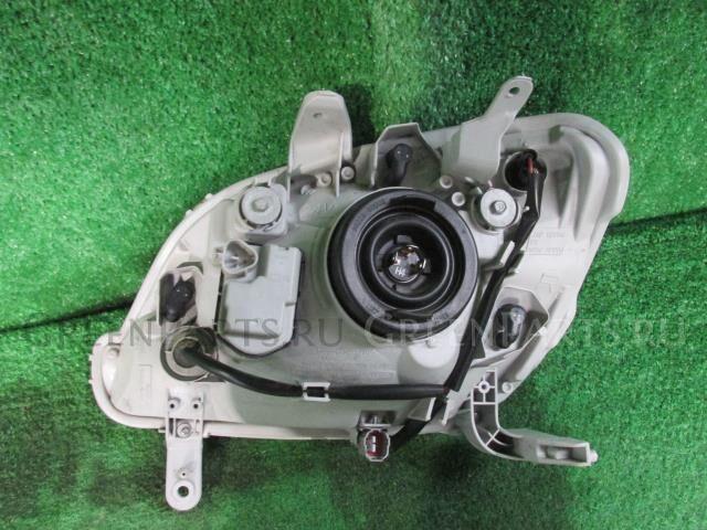 Фара на Daihatsu MIRROR L250S EF-SE 100-51731
