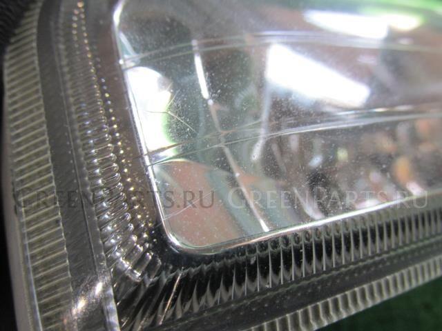Туманка бамперная на Daihatsu Move Conte L575S KF-VE 114-51943