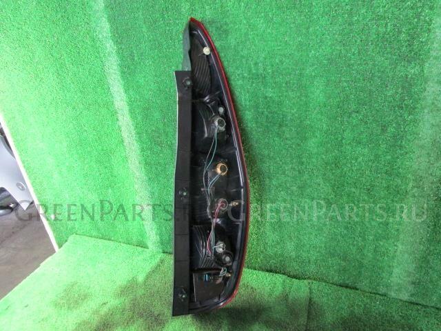 Стоп на MMC;MITSUBISHI Colt Z27A 4G15 P3144