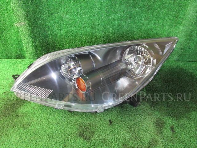 Фара на MMC;MITSUBISHI Colt Z27A 4G15 P2970