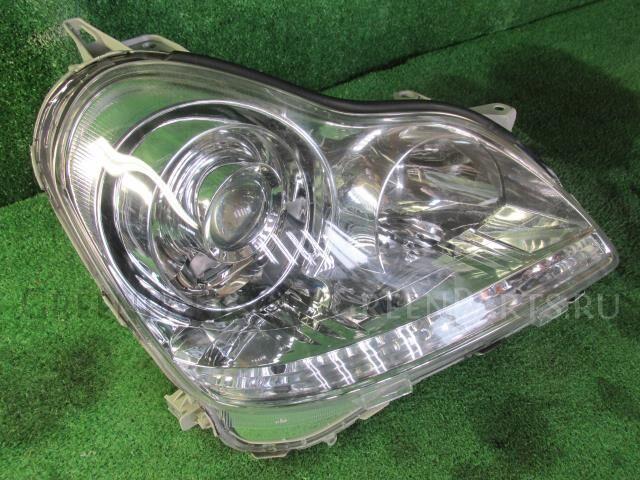 Фара на Toyota Crown Majesta UZS186 3UZ-FE 30-315