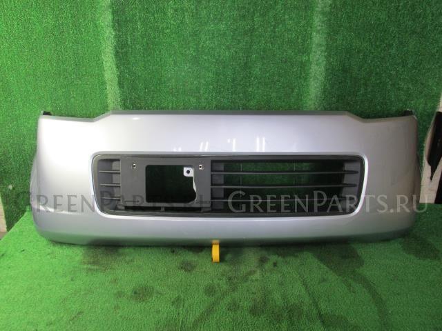 Бампер на Nissan Otti H92W 3G83