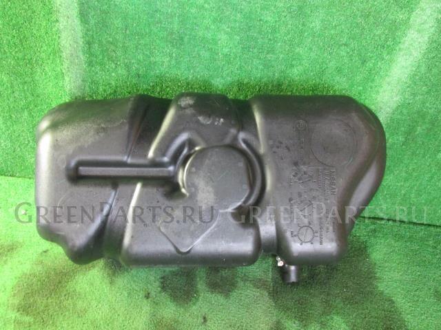 Бак топливный на Nissan March K13 HR12DE