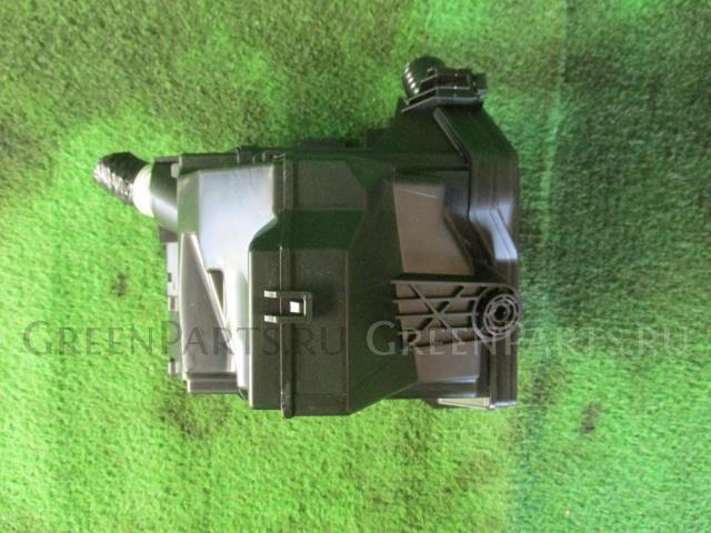 Блок управления электроусилителем руля на Nissan March K13 HR12DE