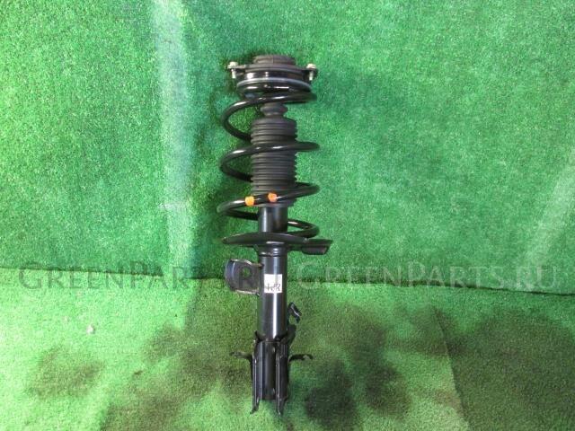Стойка амортизатора на Nissan Leaf ZE1 EM57