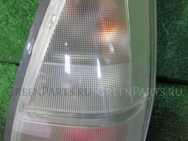 Стоп на Nissan Moco MG21S K6AT 220-59017