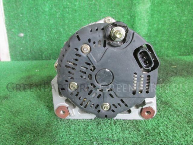 Генератор на Nissan Lafesta B30 MR20DE