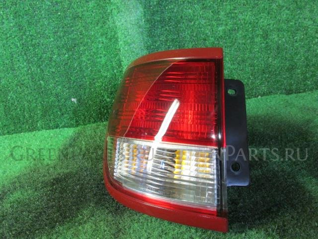 Стоп на Nissan Expert VW11 QG18DE 220-24767