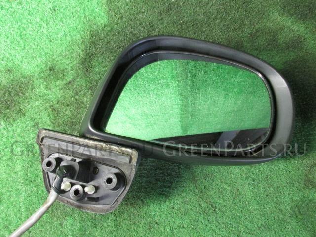 Зеркало двери боковой на Daihatsu Move Latte L550S EF-VE