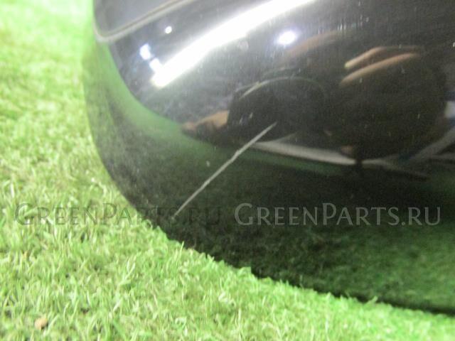 Зеркало двери боковой на Nissan Murano TNZ51 QR25DE