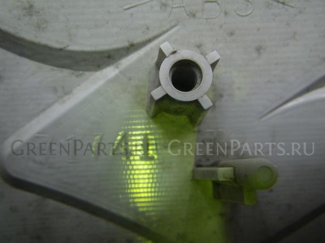 Решетка радиатора на Suzuki Alto HA24V K6A