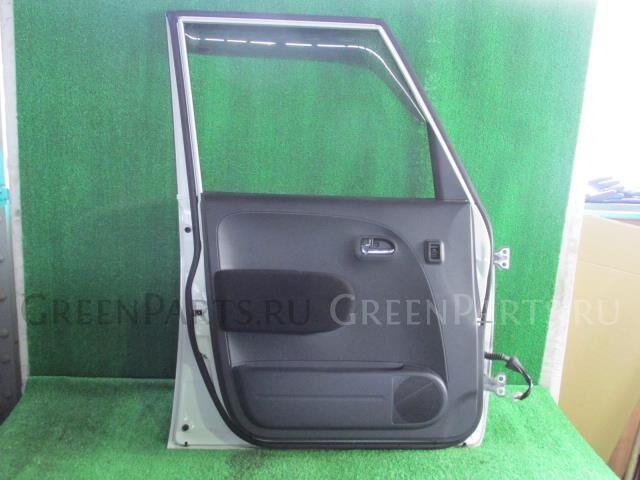 Дверь боковая на Daihatsu Tanto L350S EF-VE