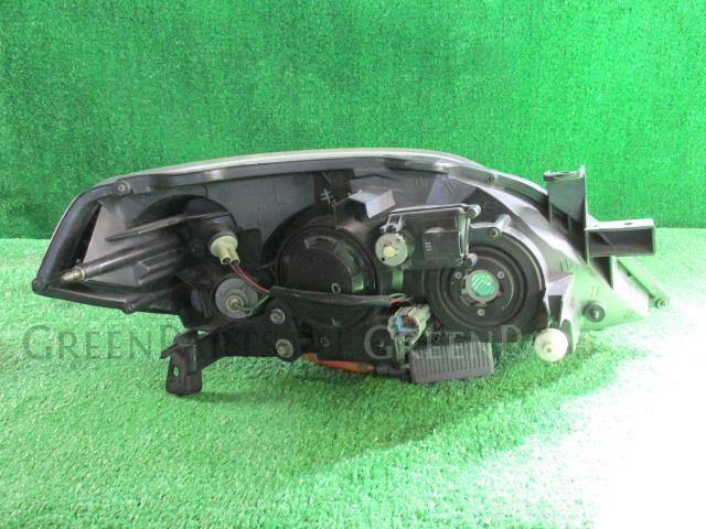Фара на Nissan Primera WTNP12 QR20DE 1674