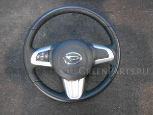 Руль на Daihatsu Copen LA400K KF-VET