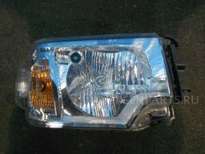 Фара на Nissan NV 100 Clipper U72V 3G83 W0683