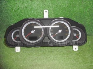 Спидометр на Nissan Fuga PNY50 VQ35DE