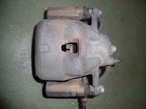 Суппорт на Toyota Belta NCP96 2NZ-FE