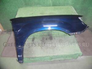 Крыло переднее на Subaru Forester SG5 EJ203HPRHE